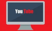احصل على 18000 زائر من دول جميع عالم حقيقيين من يوتيوب فقط