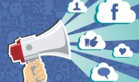 انشاء حملة اعلانية علي الفيس بوك للوصول إلى آلاف من أشخاص