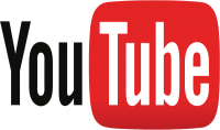 زيادة مشاهدات الفيديوهات على YouTube لأكثر من مليون مشاهد في الساعة