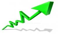 بتقديم توصية لسهم استثماري قد تحقق لك الثراء