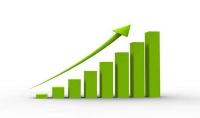 بتقديم توصية شراء سهم الثراء في سوق الأسهم السعودي بإذن الله