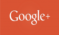 احصل على 600 متابع حقيقي لحسابك في google plus مقابل 5$