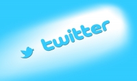 حمله اعلانيه لمدة 5 ايام عن طريق تويتر وايصال الاعلان الى اكثر من 5 ملايين متابع من الخليج