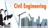 شرح اي درس أو موضوع في الهندسة المدنية  quot;الهندسة الانشائية quot;