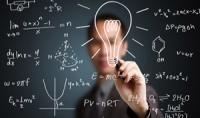 حل مسائل في الرياضيات و في الاحتمالات