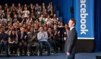 60 دراسه حقيقه لحملات تسوقيه قامت بها كبري الشركات علي فيسبوك 5$