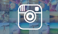 خدمة تعليمك انشاء اعلان ممول علي instagram بحترف