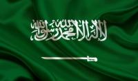 1000 منشن سعودي   حقيييقي