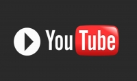 ارفع لك فيديوهاتك علي حسابك في يوتيوب