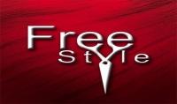 تصميم شعارات احترافية بطابع عالمي لشركتك أو موقعك أو صفحتك أو منتجك