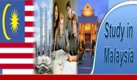بشرح كيف تسافر الى ماليزيا للدراسة