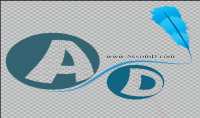 جميع خدمات التصميم الجرافيكي... بوسترات  شعارات  اعلانات..