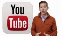 1500 مشاهدة حقيقية و بجودة عالية للفيديو الخاص بك على YouTub