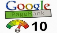 1000 زائر حقيقي من الولايات المتحدة الامريكية من Google