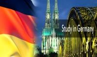 بشرح كيف تسافر الى المانيا للدراسة