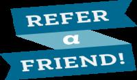 زيادة Referrals في موقعك في حدود 50 Referrals