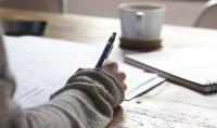 كتابة 20 مقالات إنجليزية حصرية في المجال الذي تريده ١٠٠٪ أصلي.