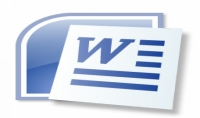 كتابة المقالات او البحوث