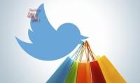 5000 تغريد لنشرها على تويتر والفيسبوك آيات أحاديث حكم مواعظ