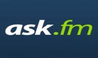 اضافه 150 متابع لحسابك على ask.fm