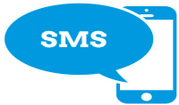 اعطاءك طريقه لارسال رسائل SMS مجااااااااانيه لجميع انحاء العالم