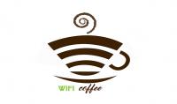 تصميم logo احترافي