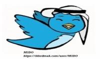 3000 متابع خليجي عالي الجودة علي توتير