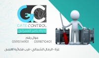 تصميم business card فقَط بـ 5 $