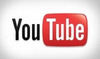 ساقوم بنشر واشهار فيديو منتجكم او موقعكم على اليوتيوب ب 5$