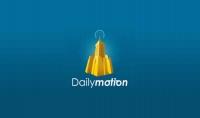 10000 مشاهدة دايلي موشن Dailymotion