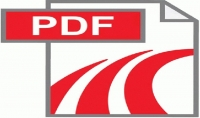 اقدم لكم افضل خدمة سريعة لتحويل ملفات الورد الى PDf