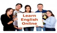 ارشدك لأفضل و اسهل الطرق لتعلم اللغة الإنجليزية
