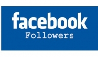 اضافة 1000 متابع لحسابك علي فيسبوك