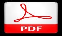 تحويل وورد او باور بوينت الى pdf او كذلك فيديو