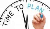 كيف تضيع وقتك خلال العطلة أو خلال اي فرصة فراغ