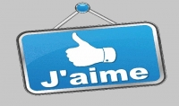 زيادة عدد لايكات منشورات صفحتك أو حسابك على الفايسبوك
