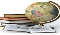 إعداد أبحاث دراسية في مختلف المجالات