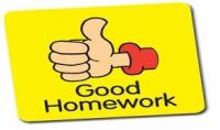 حل واجبات اللغة الأنكليزية لجميع المراحل الدراسية