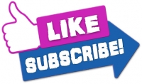 زيادة مشاهدات على اليوتيوب