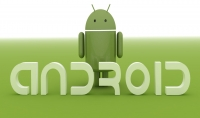 تطبيق آندرويد احترافي لموقعك أو مدونتك فقط ب 5$