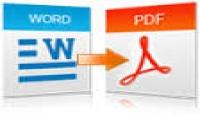 كتابة ابحاث وتقارير وخطابات