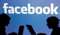 ادارة صفحتك علي موقع التواصل الاجتامعي فيس بوك وعرض منشورات في مجالات تحددها