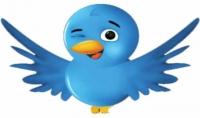 إضافة 3500 متابع تويتر  عربي خليجي