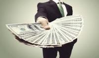 اعطائك آمال و نصائح ذهبية في مجالك الربحي على الإنترنت