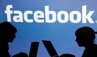 اضافة 500 لايك لصفحتك علي الفيس بوك
