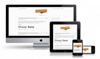 اقوم بتعريب تحويل اى قالب الى HTML5 CSS3