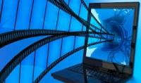 تعليمك فن كتابة السيناريو وهدية لسناريو فيلم اجنبي