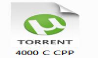 أقوم بأعطائك 4000 كود مفتوح C C   VB.NET  rlm;.