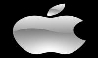 انشاء حساب جديد خاص على اب ستور   APP STORE   و اي تونز   iTunes   بدون فيزا كارت