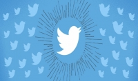 زيادة متابعين حسابك في التويتر